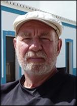 Peter Ferry