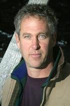 David Allan Cates