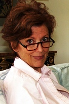 Elisabeth Payne Rosen