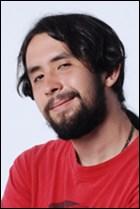 Jacob Ritari