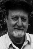 Lloyd Zimpel