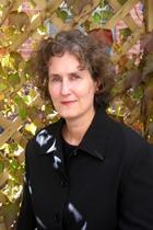 Nancy Zafris