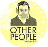 "Masha Hamilton Interviewed by ""Other People"""