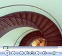 Unbridled Releases New Video for Joyce Hinnefeld's Stranger Here Below