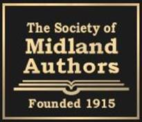 THE LIGHTHOUSE ROAD Nominated by Society of Midland Authors Award