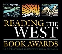 Reading The West Book Awards Nominates THE BIRD SAVIORS