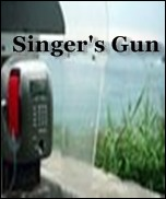 Video for the Singer's Gun