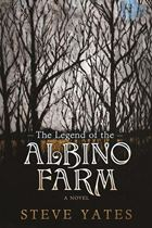 Video Trailer for LEGEND OF THE ALBINO FARM