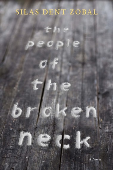 The People of the Broken Neck