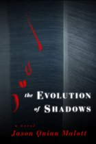 The Evolution of Shadows Makes Notable List