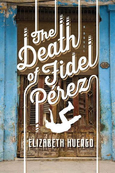 The Death of Fidel Perez