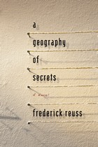 A GEOGRAPHY OF SECRETS is Weekly Read