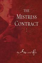 Much Ado in UK over THE MISTRESS CONTRACT