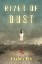Richmond Times Dispatch Reviews RIVER OF DUST