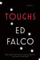 Kirkus Reviews Interviews Ed Falco