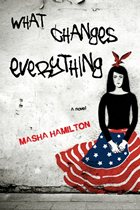 Savvy Verse and Wit Reviews Masha Hamilton's Latest