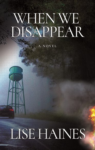 When We Disappear