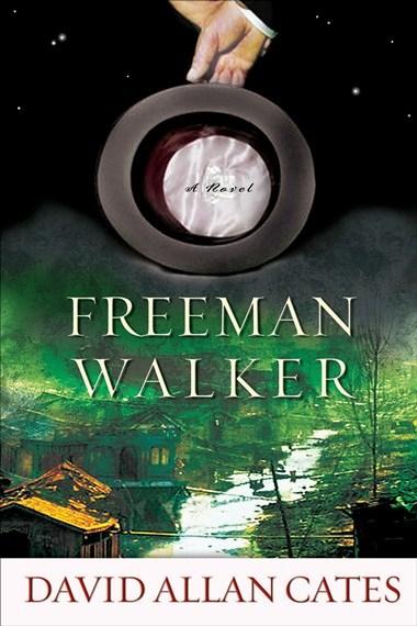 Freeman Walker